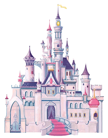 Disney Princesses Clipart-Disney Princesses Clipart-11
