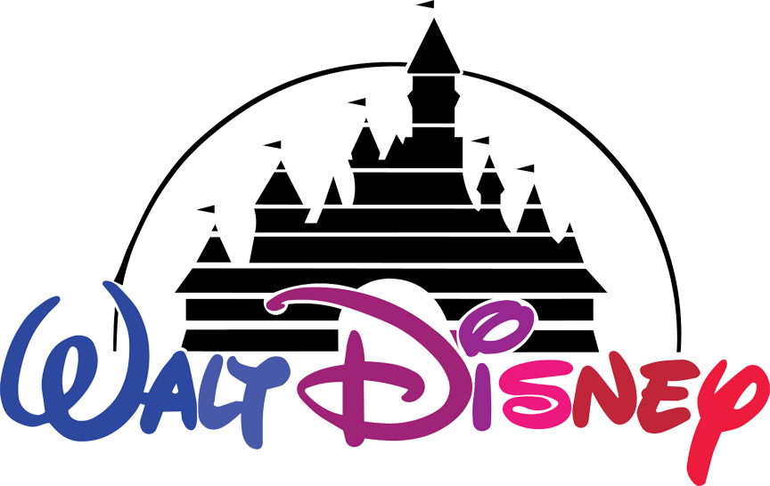 Disney World Castle Clipart Clipart Panda Free Clipart Images