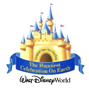 Disney World clip art | Walt Disney World is excited to announce Disneyu0026#39;s Pin Celebration 2005