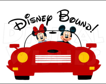 Disney World Clipart Free
