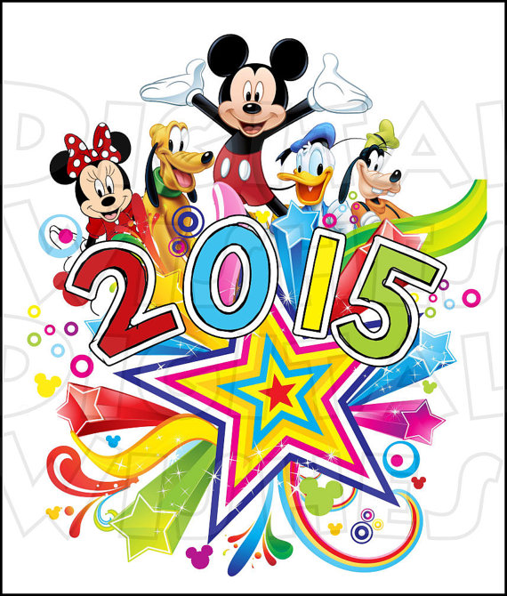 Disney world clipart free . Unavailable Listing On Etsy