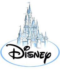 Disneyland Clipart-disneyland clipart-5