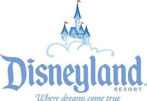 Disneyland Castle Clipart Disneyland Log-Disneyland Castle Clipart Disneyland Logo Clipart Free Clip Art-7