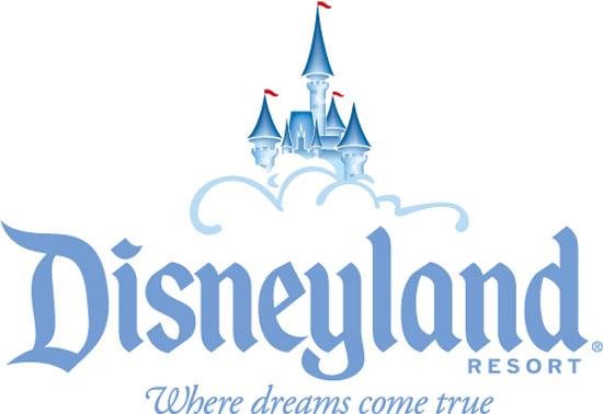 Disneyland Clip Art #13674-Disneyland Clip Art #13674-9