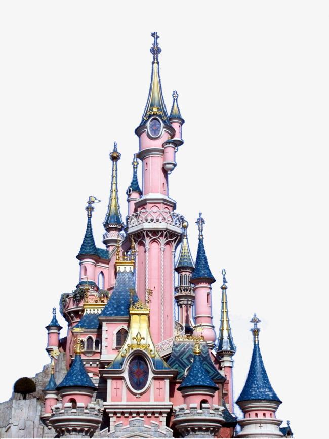 35+ Disneyland Clipart | ClipartLook
