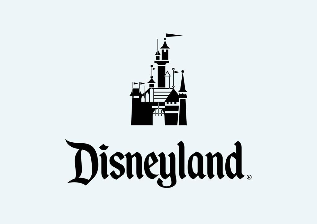 Disneyland-Disneyland-11
