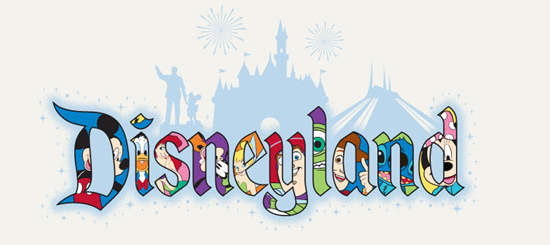 Disneyland Logo Clipart Free Clip Art Im-Disneyland Logo Clipart Free Clip Art Images-13