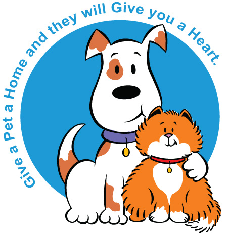 Displaying 18 Gallery Images For Animal -Displaying 18 Gallery Images For Animal Shelter Dog Clipart-8
