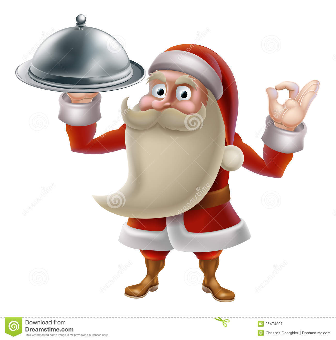 Displaying 20 Images For Christmas Dinne-Displaying 20 Images For Christmas Dinner Table Cartoon-13