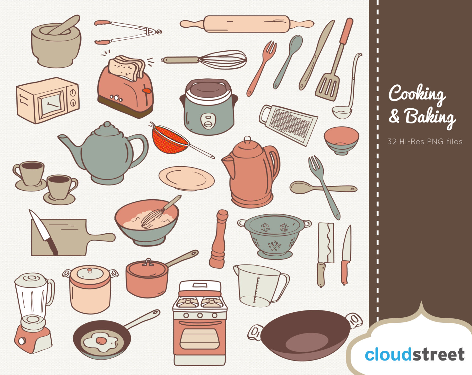 Displaying 20 Images For Kids Cooking Clip Art
