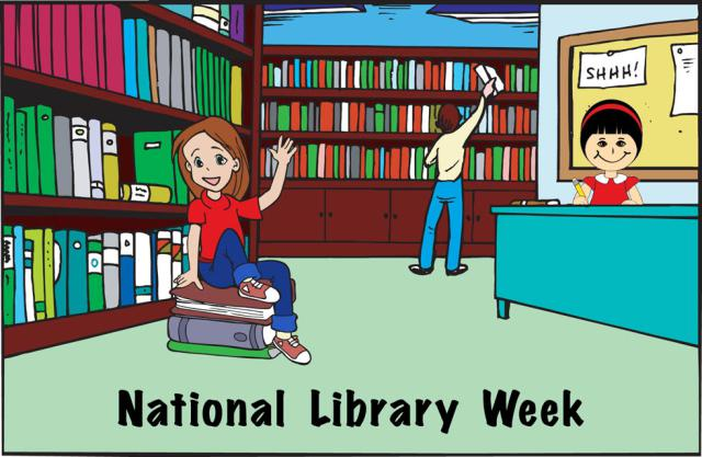 Displaying Library Book Clipart Clipartm-Displaying library book clipart clipartmonk free clip art images-4