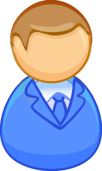 District Manager Clipart-District Manager Clipart-5