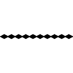 Divider Clipart-divider clipart-5