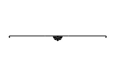 Divider Clipart-divider clipart-6