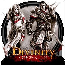 Divinity-Divinity-2