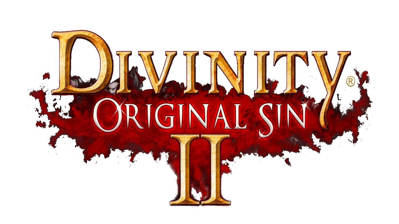 Divinity Original Sin 2 Logo Portal Dark-Divinity Original Sin 2 Logo Portal Dark 001.png-6