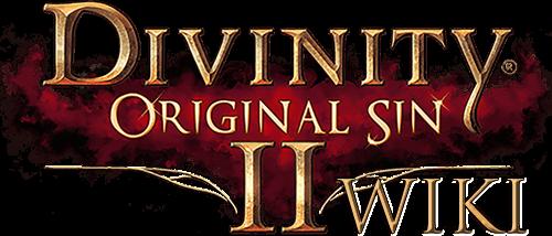 Divinity Original Sin 2 Wiki-Divinity Original Sin 2 Wiki-7