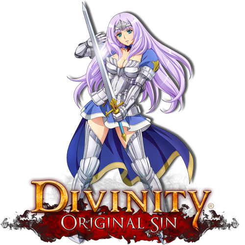 Divinity Original Sin PNG-Divinity Original Sin PNG-9