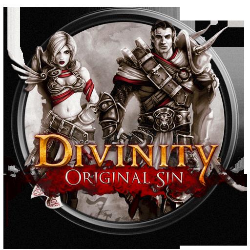Divinity Original Sin PNG Clipart-Divinity Original Sin PNG Clipart-10