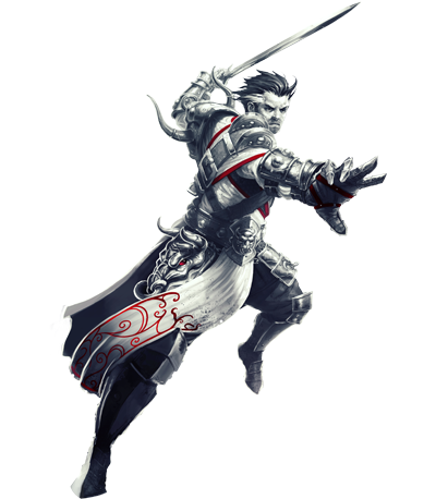 Divinity Original Sin PNG Picture-Divinity Original Sin PNG Picture-12