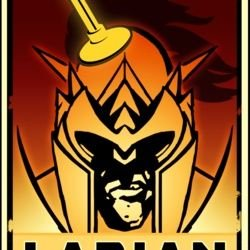 Larian Studios-Larian Studios-16