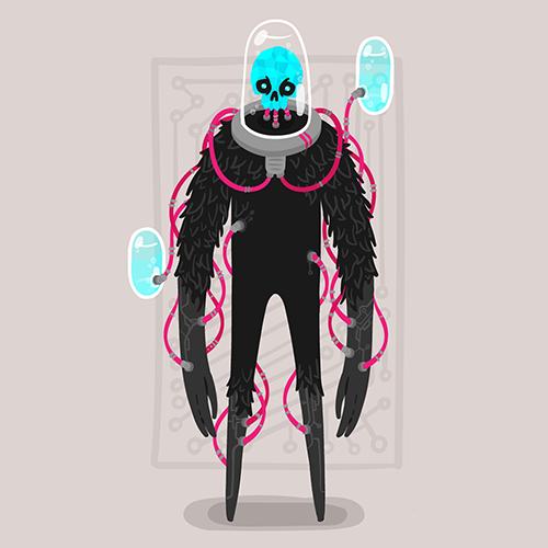 User Avatar-User avatar-21