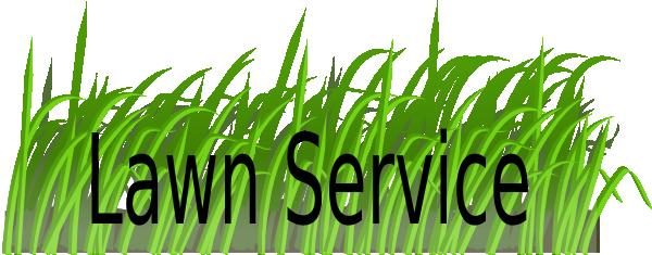 Dna Lawn Service Clip Art At Clker Com Vector Clip Art Online