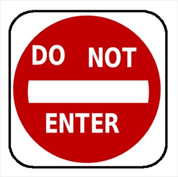 do-not-enter-sign-01-do-not-enter-sign-01-4