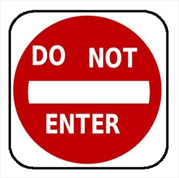 do-not-enter-sign-01