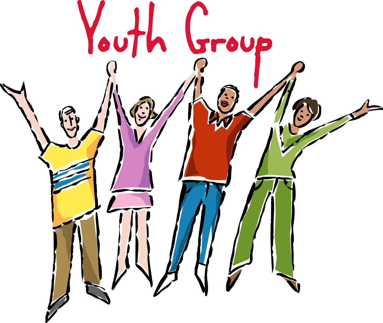Do Not Say I Am Only A Youth For To All -Do Not Say I Am Only A Youth For To All To Whom I Send You-3