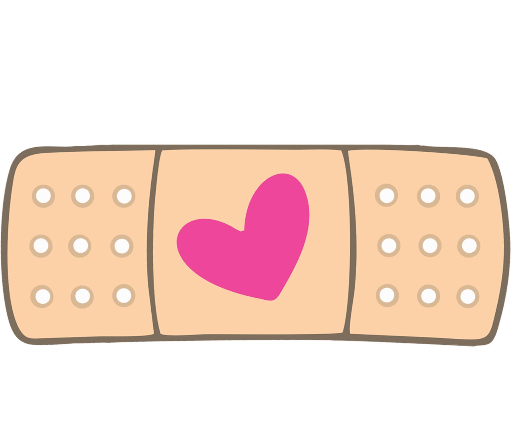 Doc Mcstuffins Band Aid Printables Doc Mcstuffins Band Aid
