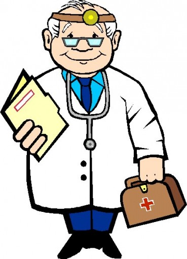 doctor clipart-doctor clipart-2