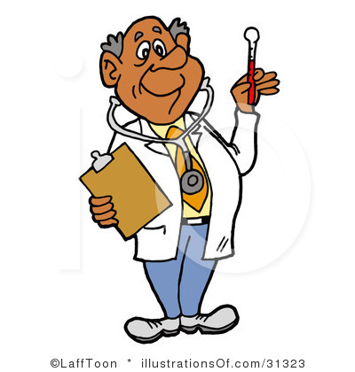 Doctor Clip Art-Doctor Clip Art-11