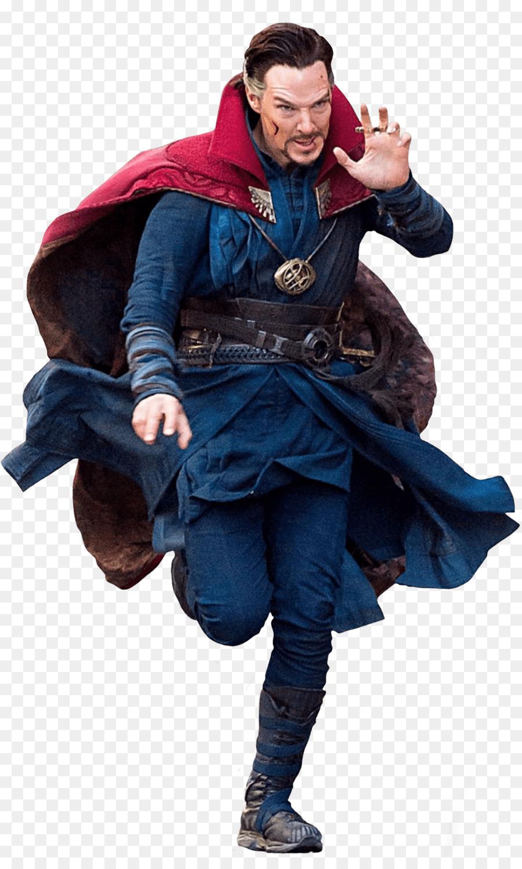 Benedict Cumberbatch Doctor Strange Marv-Benedict Cumberbatch Doctor Strange Marvel Cinematic Universe Clip art - doctor  strange-1
