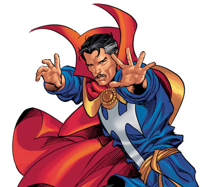Doctor Strange According To Reports, Joa-Doctor Strange According to reports, Joaquin was uncomfortable with the  level of contractual commitment demanded by Marvel. He was also disturbed  by the ClipartLook.com -6