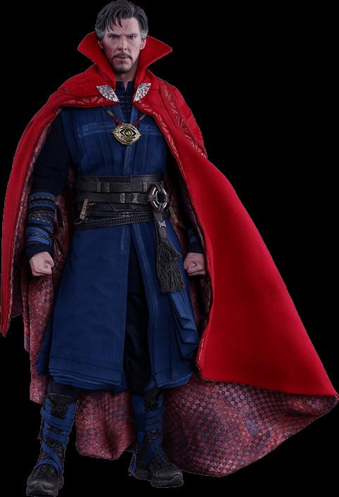 Doctor Strange Cape-Doctor Strange Cape-9