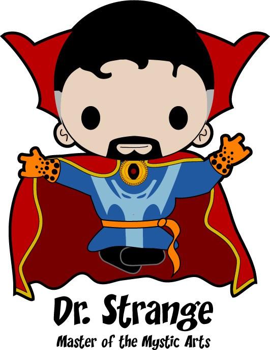 Dr_Strange-Dr_Strange-15