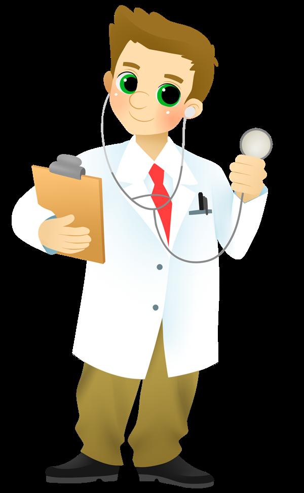 DOCTORS CLIPART. Doctors cliparts-DOCTORS CLIPART. Doctors cliparts-7