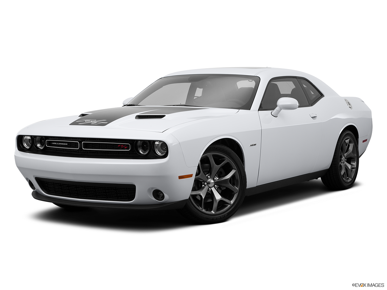 Challenger Clipart PNG Image-Challenger Clipart PNG Image-8