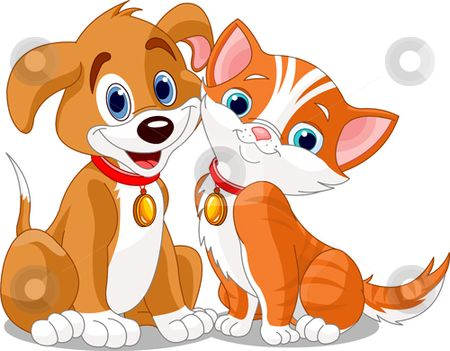 dog-and-cat-clipart.jpg .-dog-and-cat-clipart.jpg .-9