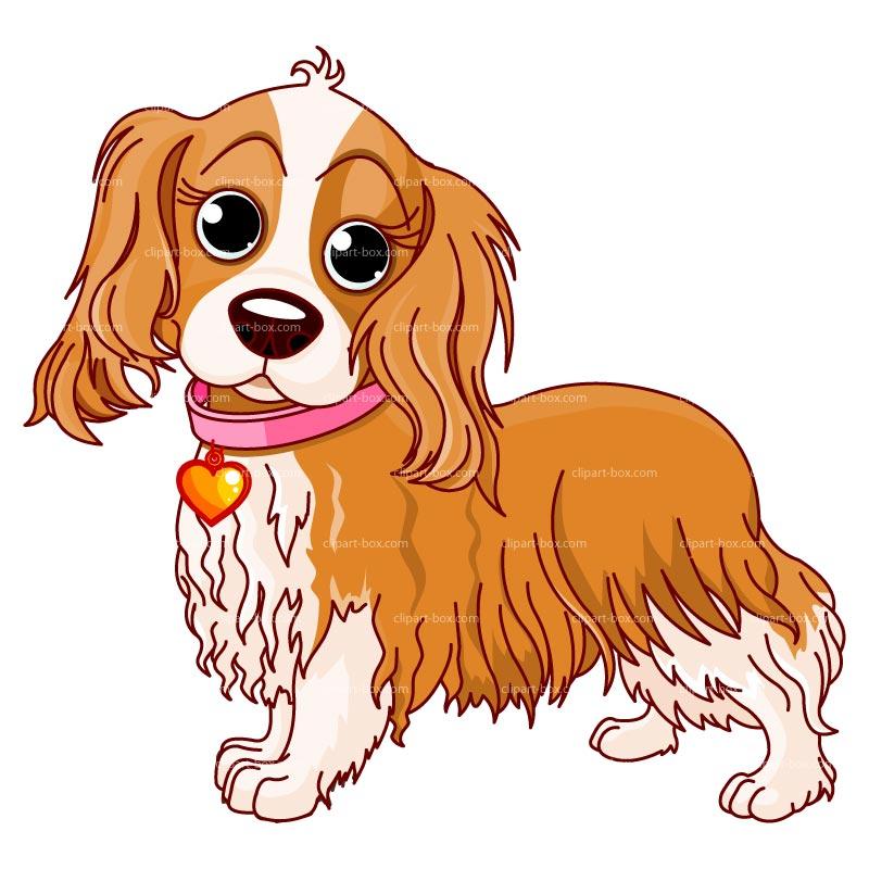 Dog Clip Art-Dog Clip Art-9