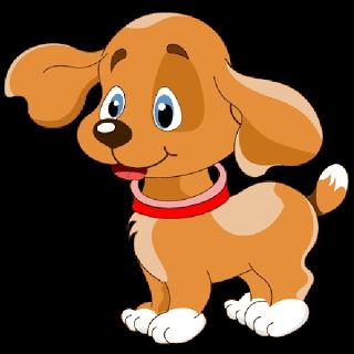 Dog Clip Art - Clipartall-Dog Clip Art - clipartall-6