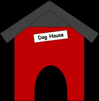 Dog Clip Art Dog Images