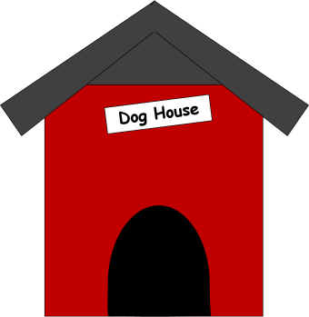 Dog Clip Art Dog Images-Dog Clip Art Dog Images-6