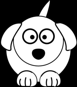 Dog Clip Art-Dog Clip Art-16