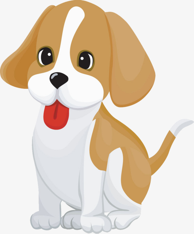dog, Clipart, Puppy PNG Image and Clipar-dog, Clipart, Puppy PNG Image and Clipart-2