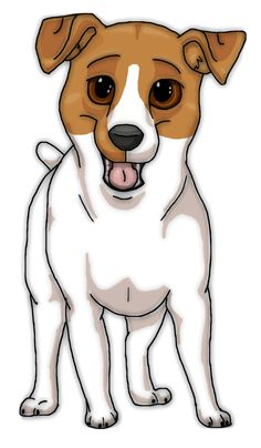 free dog clipart - Google Search