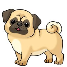 dog clipart - Google Search