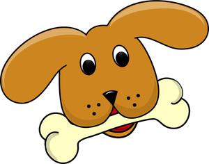Dog Face Clipart - Getbellhop. 6228dcf9d-Dog Face Clipart - Getbellhop. 6228dcf9d74c470165cf63e58fea66 .-16