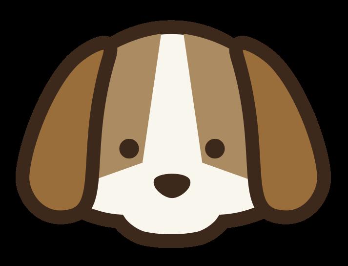 Dog Face With Puppy 20dog 20face 20clip -Dog Face With Puppy 20dog 20face 20clip Dog Face Clipart Dog Face Cli-1